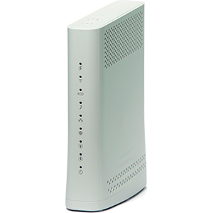 Fullrate Router