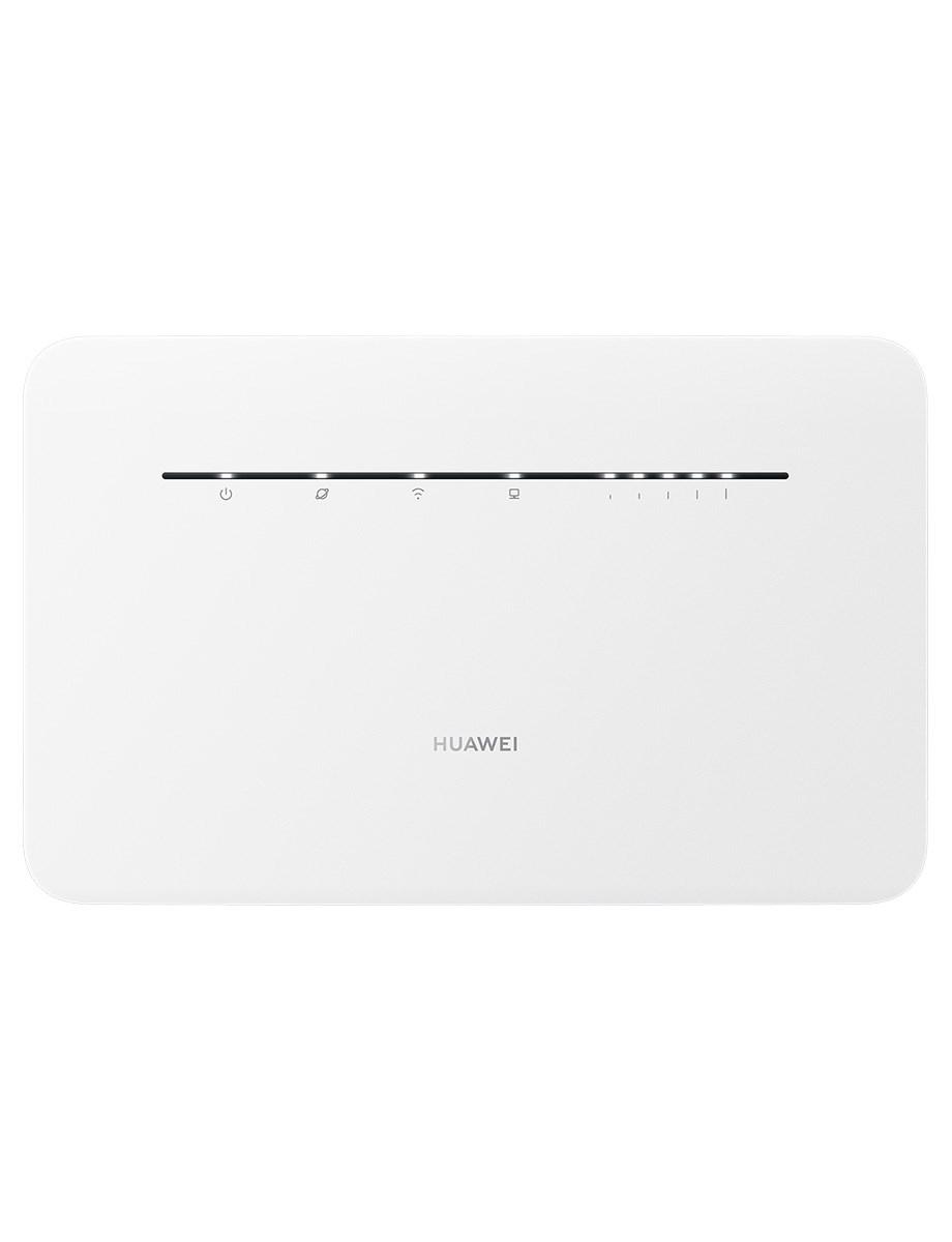 Huawei B-535
