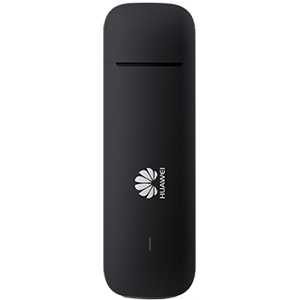 Huawei 4G USB