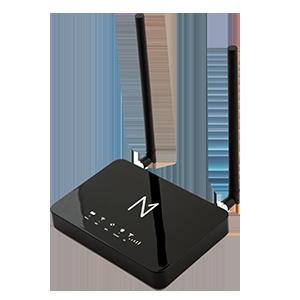 Net1 Router