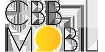 CBB 10 timer + 30 GB  - 99 DKK