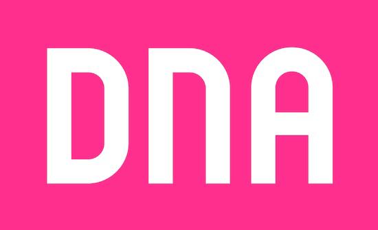 DNA Dataprepaid