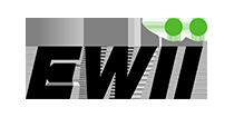 EWII 10/10 Mbit/s (Fiber)
