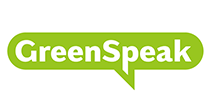 Greenspeak 40 timer + 40 GB  - 129 DKK
