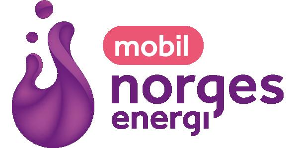 NorgesEnergi mobil - 4 GB