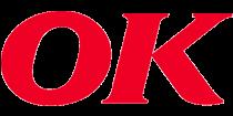 OK Mobil 30 timer + 30 GB + 6 GB EU data - 119 DKK