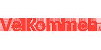 Velkommen mobil Fri tale + 30 GB + 12 GB EU data - 199 DKK